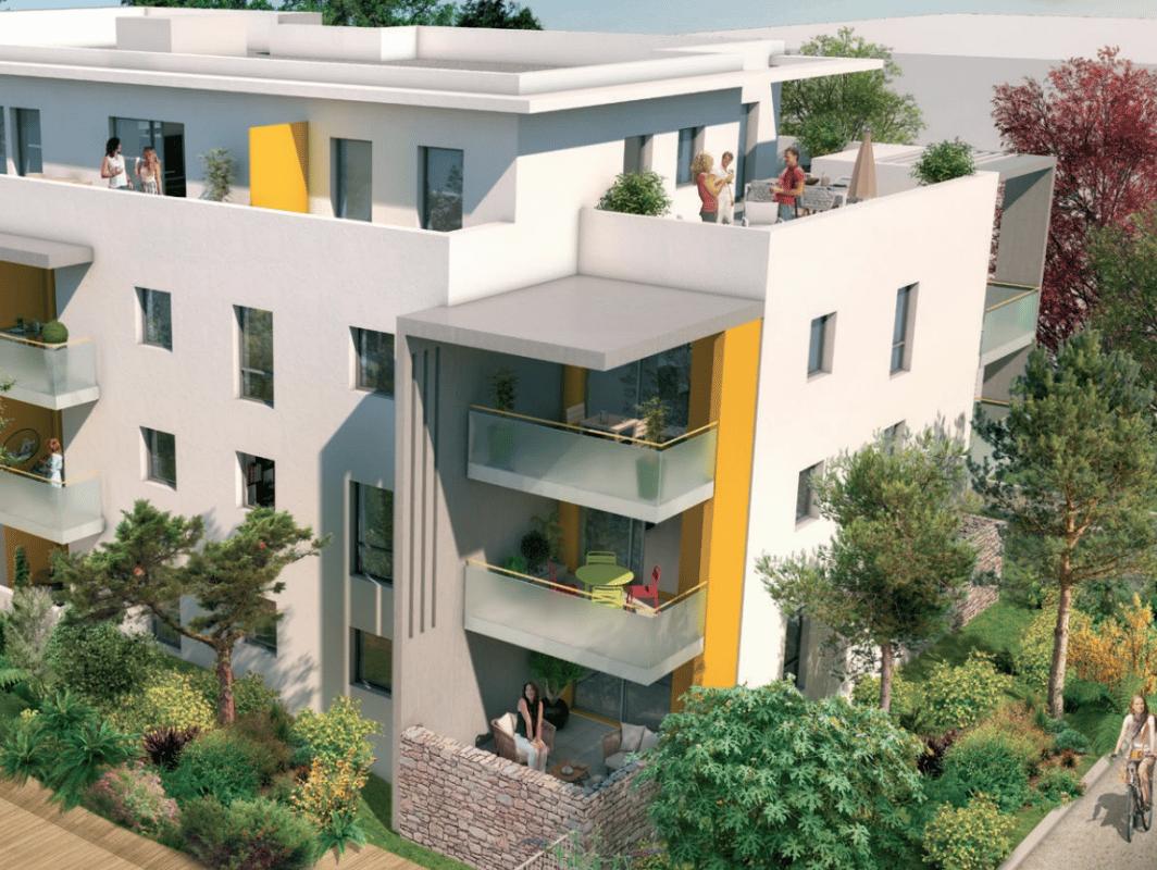 Immobilier Montpellier : la gare Saint-Roch promet de nouvelles opportunités