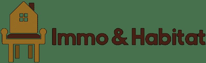 Immo & Habitat